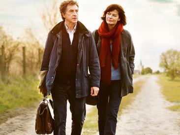 Image du film Médecin de campagne