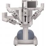 Les robots-chirurgiens; Rosa, Da Vinci, Neuromate, qui ils-sont ?