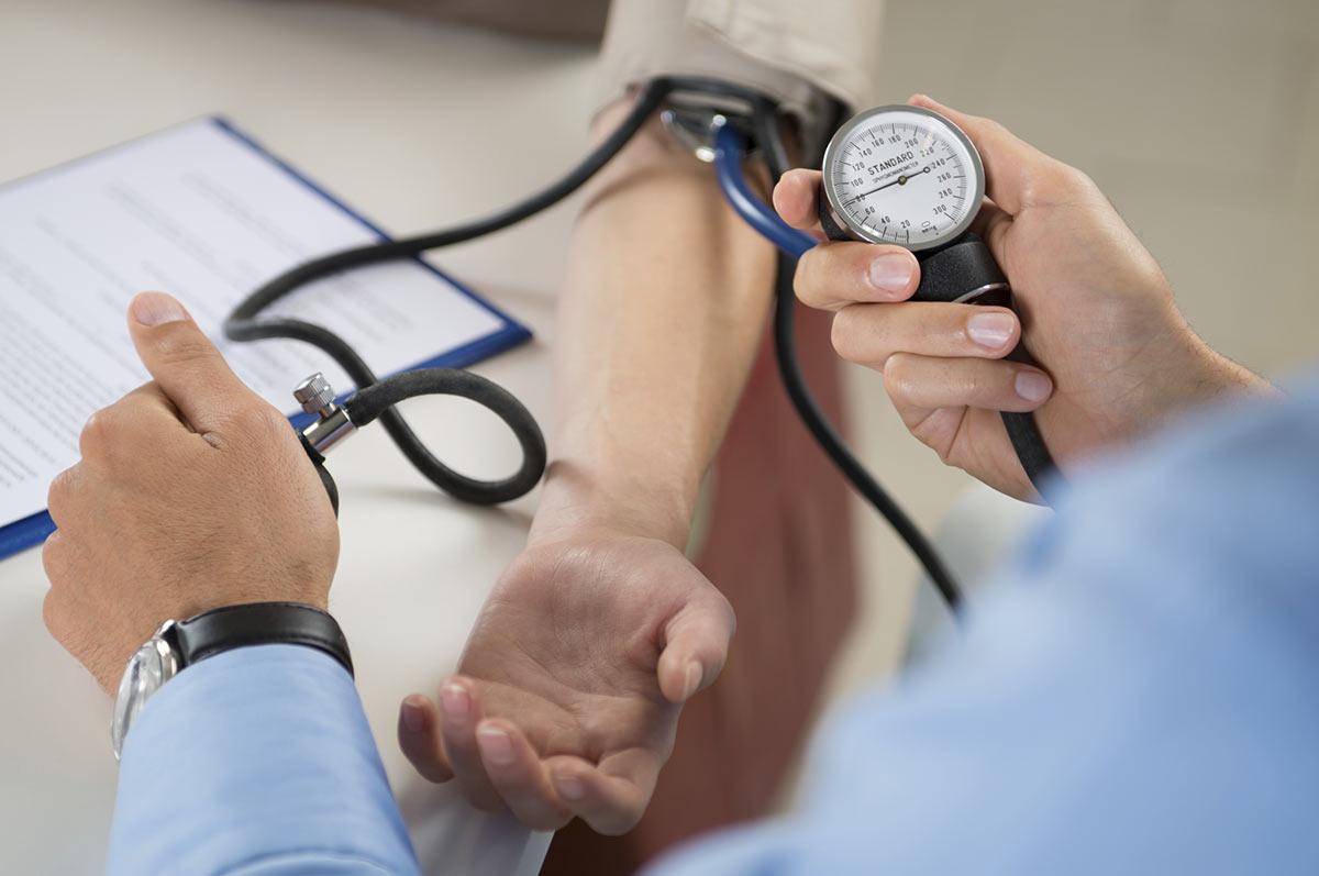 Médecins conventionnés : le guide pour tout comprendre