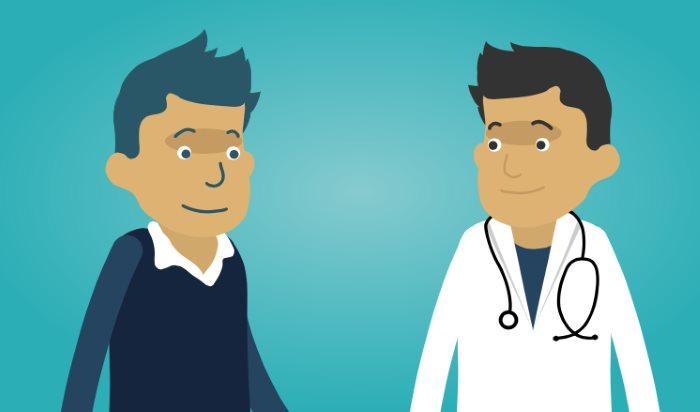 Médecin traitant : comment le choisir, le déclarer et en changer ?