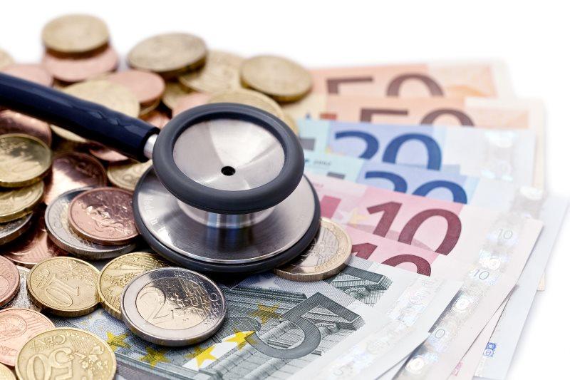 Remboursement des frais médicaux : comment cela fonctionne