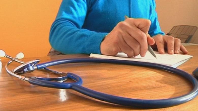 La libéralisation de la médecine peut-elle être pénalisante pour les patients ?