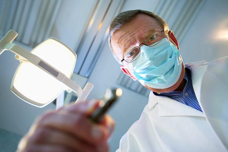 Comment trouver le bon dentiste?