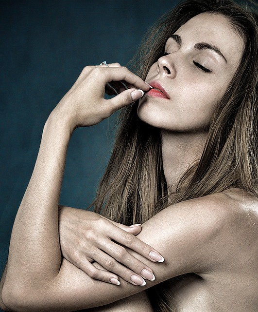 Comment fonctionne la pilule contraceptive ?