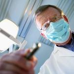 Les dentistes claquent la porte des négociations