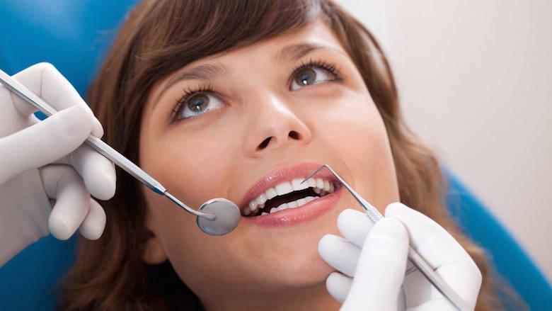 Qu'est-ce qu'un stomatologue ?