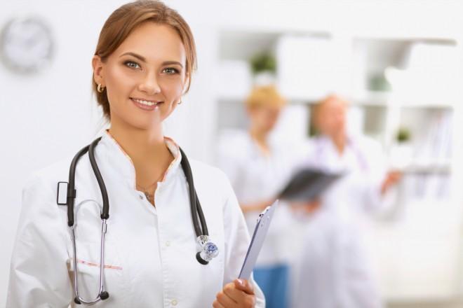 Comment se soigner le weekend et trouver des médecins ou pharmacies ouvertes ?