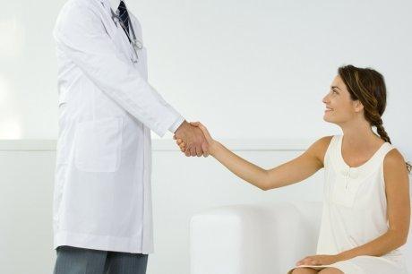 secret-medical-par-les-medecins