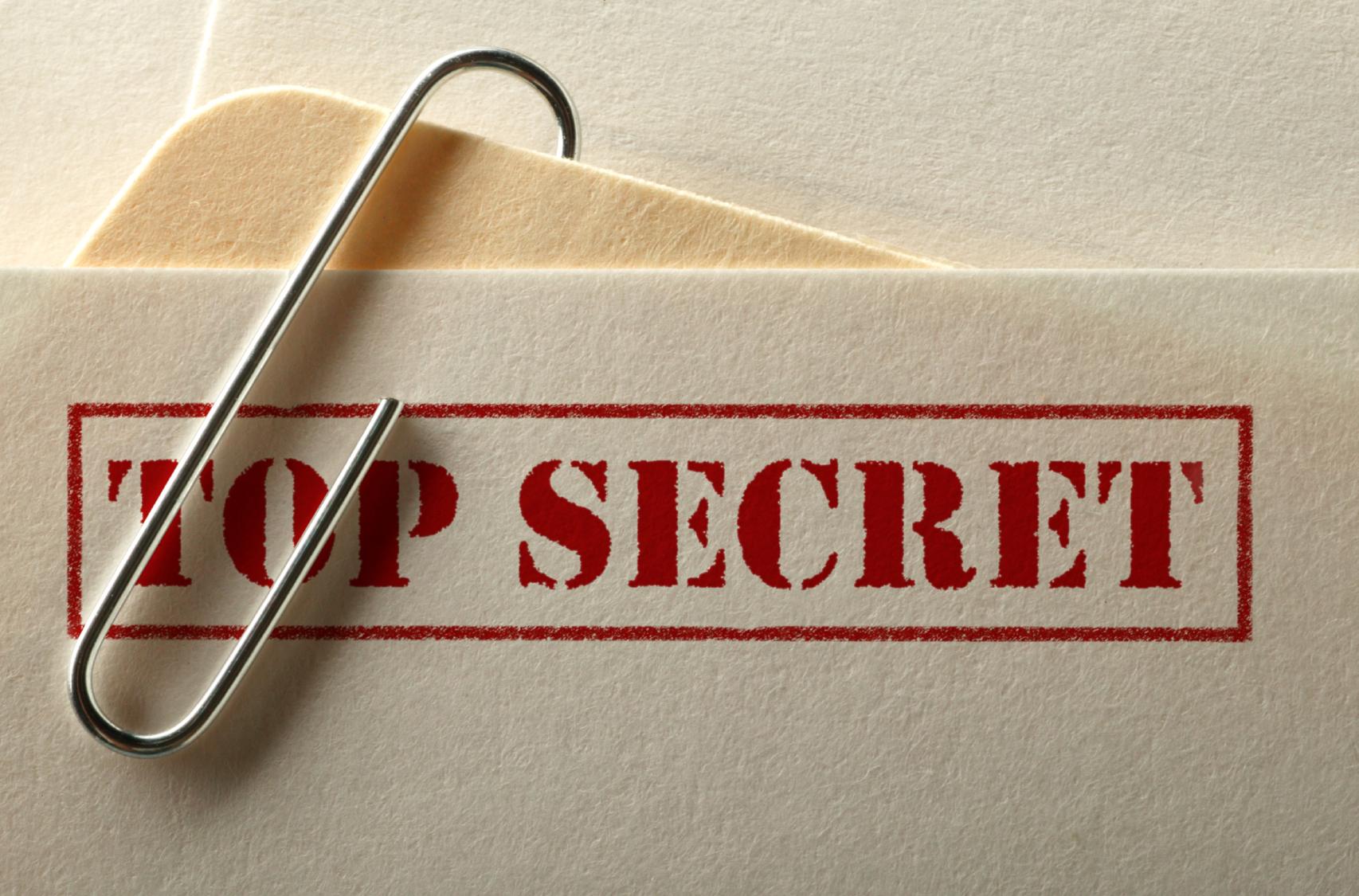 Le secret médical est-il en danger ?