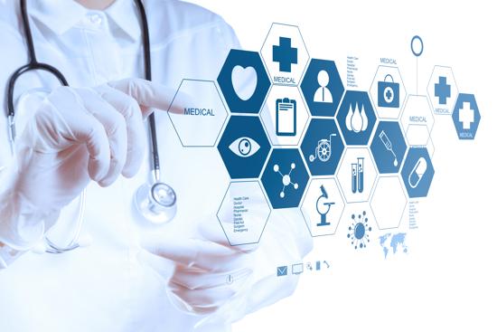 Santé et ère numérique : tout sur la santé connectée