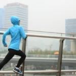Médecine du sport et risques de pollution : un sujet préoccupant