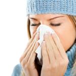 L'épidémie de grippe frappe la France de plein fouet!