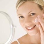 Comment prendre soin de sa peau ?