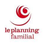Comment profiter du planning familial ?