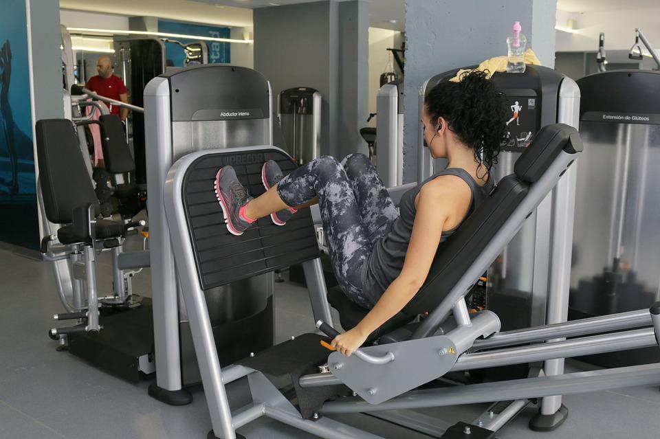 Le HIIT : une méthode d'entrainement pour perdre du poids