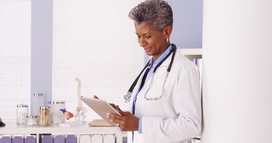 Cancérologue