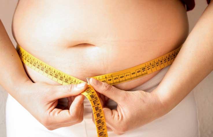 Chirurgien de l'obésité