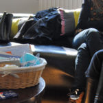 Quels sont les services offerts dans un planning familial ?