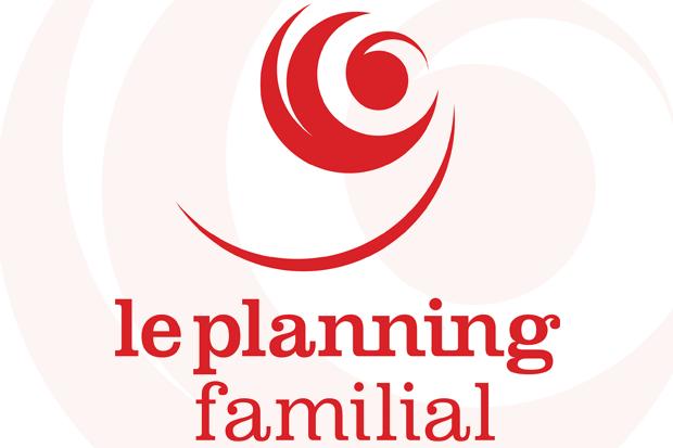 Quelle est l'utilité d'un planning familial ?