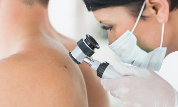 Dermatologie : les bonnes vitamines pour la peau