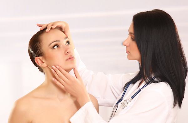 Dermatologie : la peau et ses fonctions