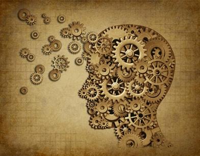 Qu'est-ce que la neuropédiatrie ?