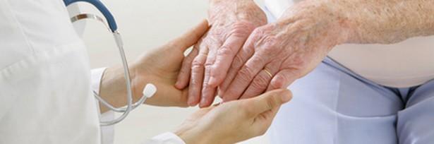 Rhumatologue : Spécialiste des affections musculaires, articulaires et osseuses