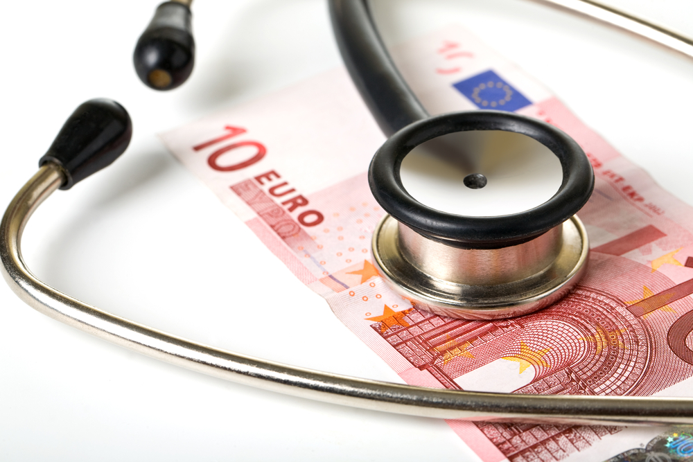 Neuropédiatre : salaire, carrière, où les trouver ?