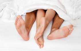 Sexologie : en 10 questions et réponses