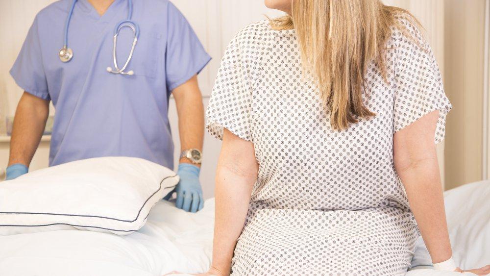 Quelles sont les thérapies proposées par un gynécologue ?