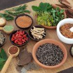 Trouver un naturopathe : 10 astuces rapides