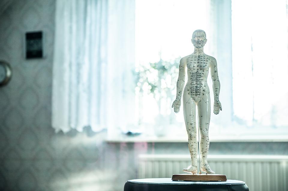 Pourquoi faire appel à un ostéopathe ?
