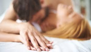Sexologie : les dysfonctionnements traités