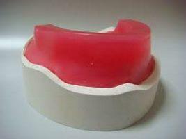 Comment fabriquer une prothèse dentaire ?