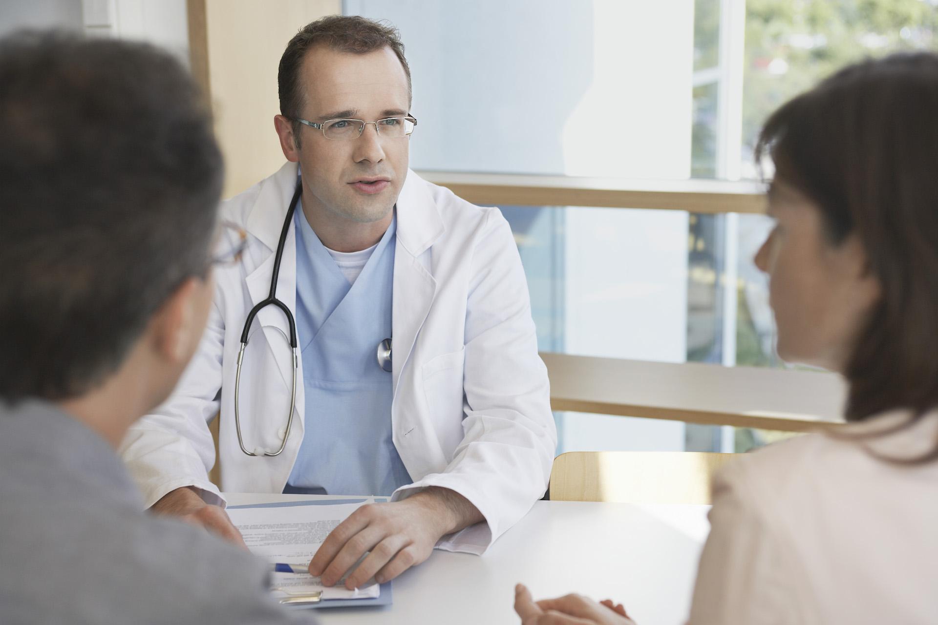 Sexologue : comment peut-il aider à combattre les troubles érectiles ?