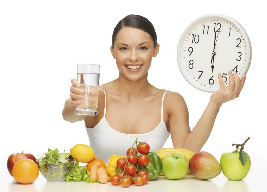 Comment adopter les bonnes habitudes alimentaires