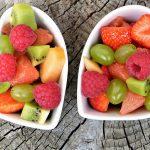 5 conseils naturels pour passer un été de bien-être
