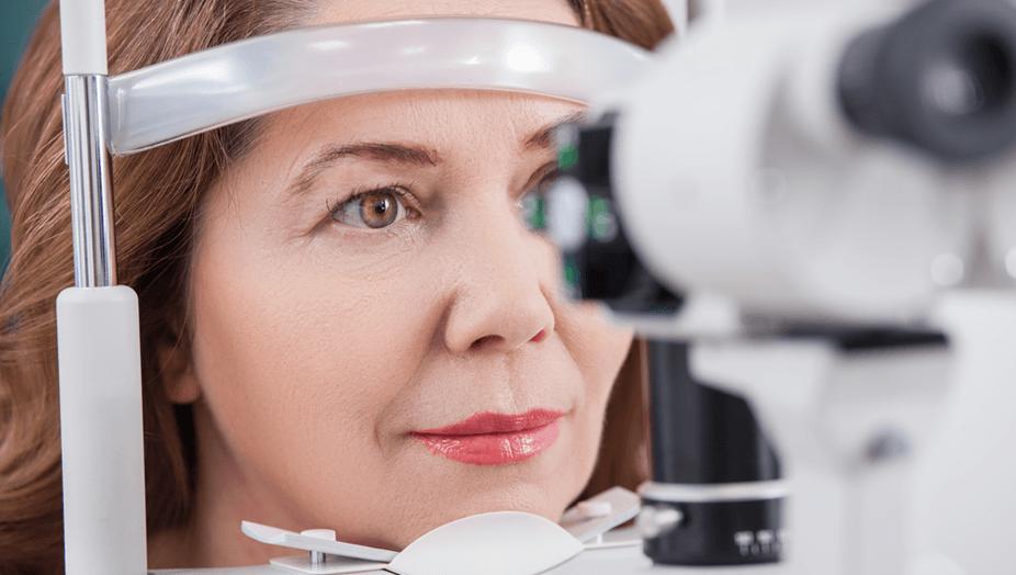 Ophtalmologue, oculiste, opticien, quelles différences?