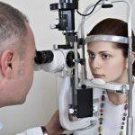 Ophtalmologues en France : quels sont les chiffres clés?