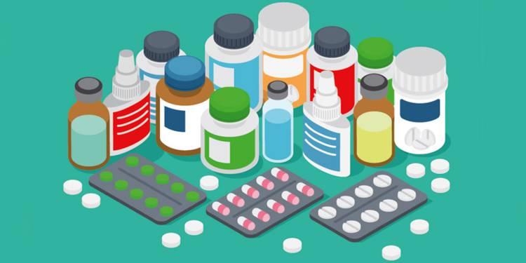 Pharmacie en ligne : comment en profiter sans risque?