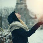 Apprenez comment bien respirer et vivez mieux