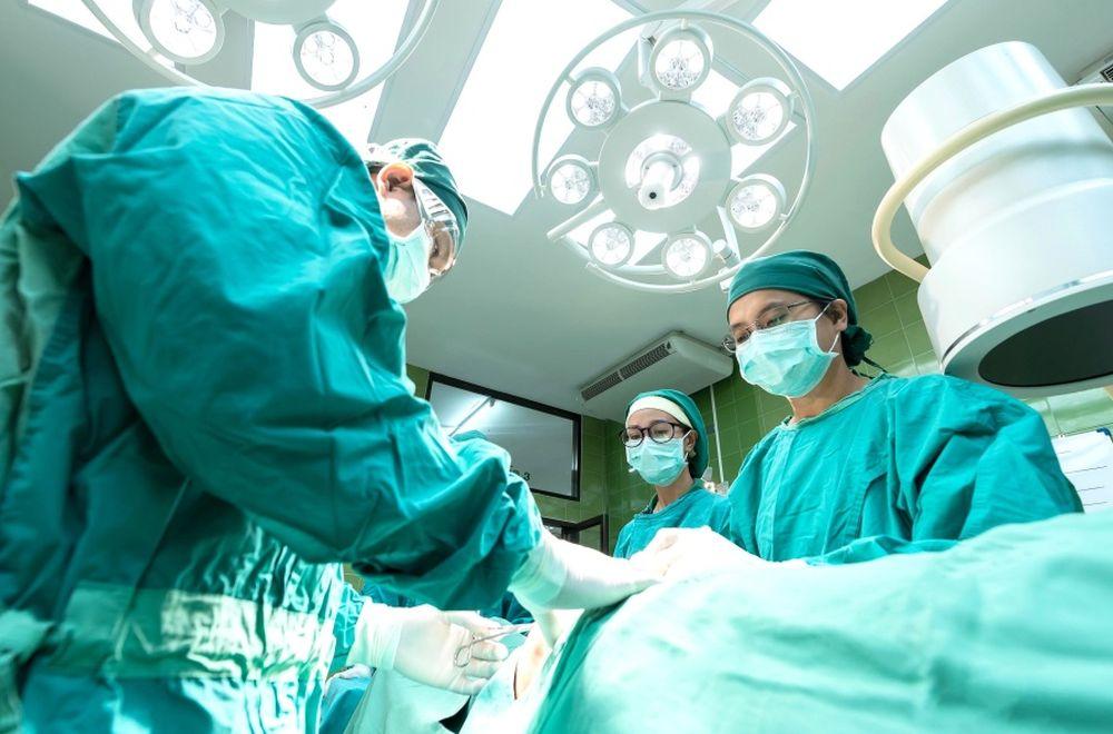 Quand faut-il opérer la vésicule biliaire ?