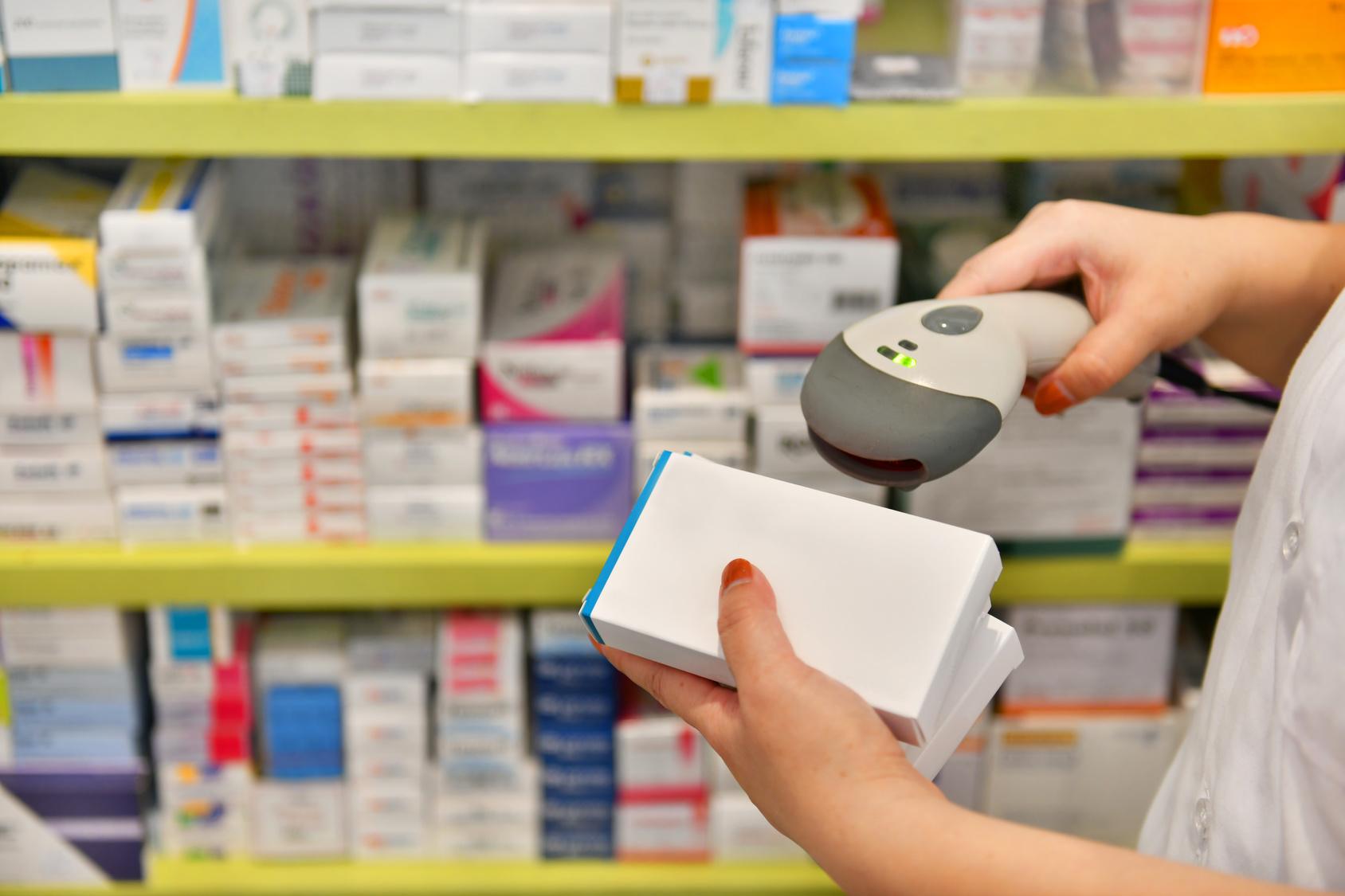 Comment devenir testeur de médicament pour un essai clinique?