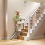 Comment choisir le bon monte escalier ?