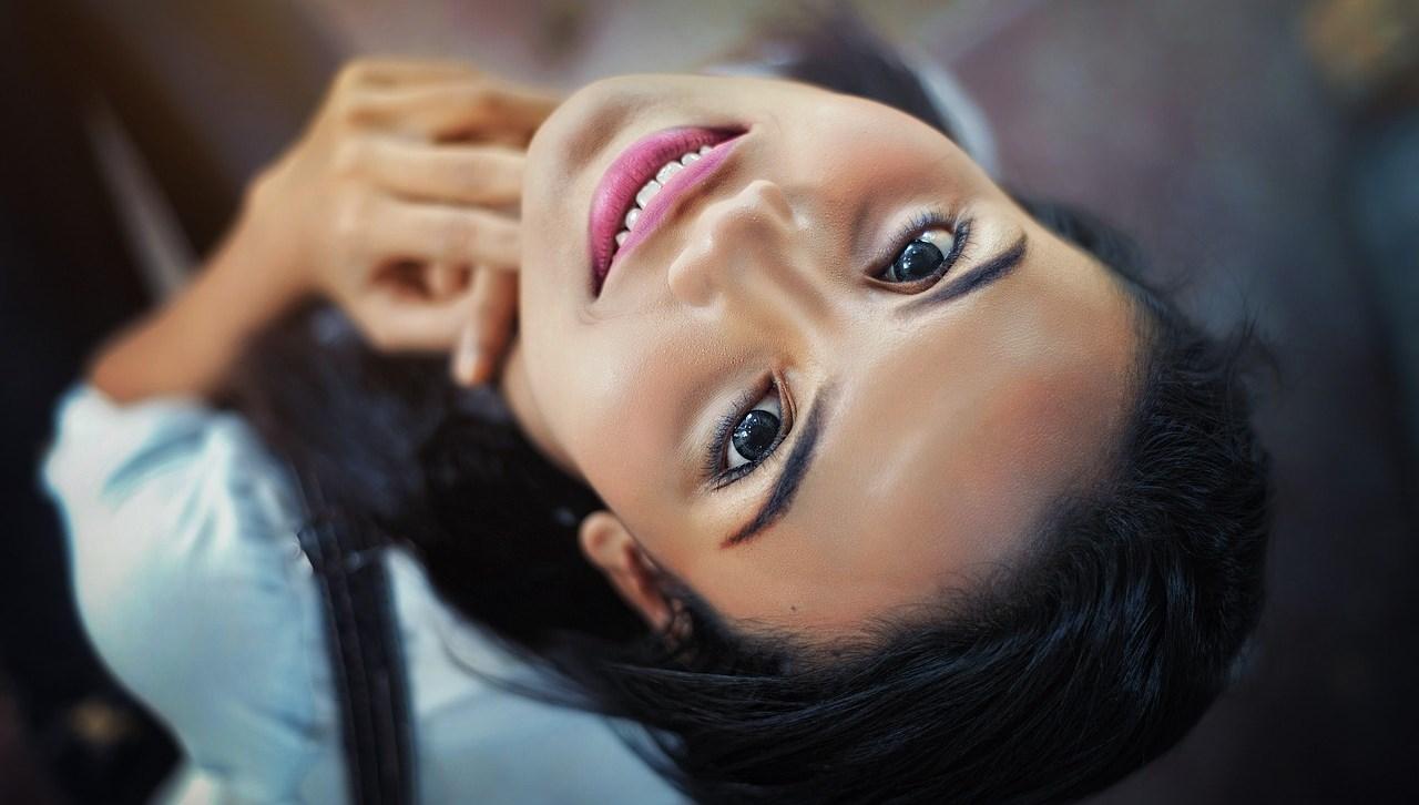 Quels sont les bienfaits de l'hydrafacial pour la peau ?