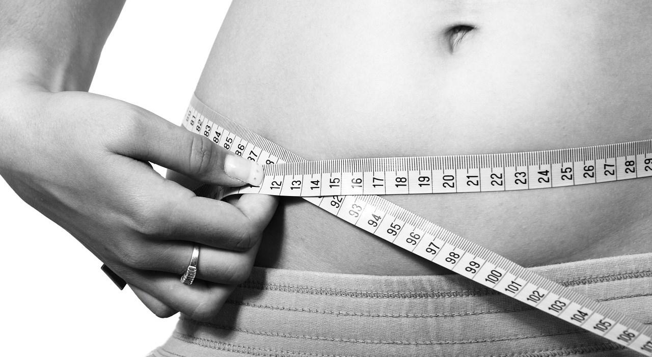 Qu'est-ce que la cryolipolyse, alternative à la liposuccion ?