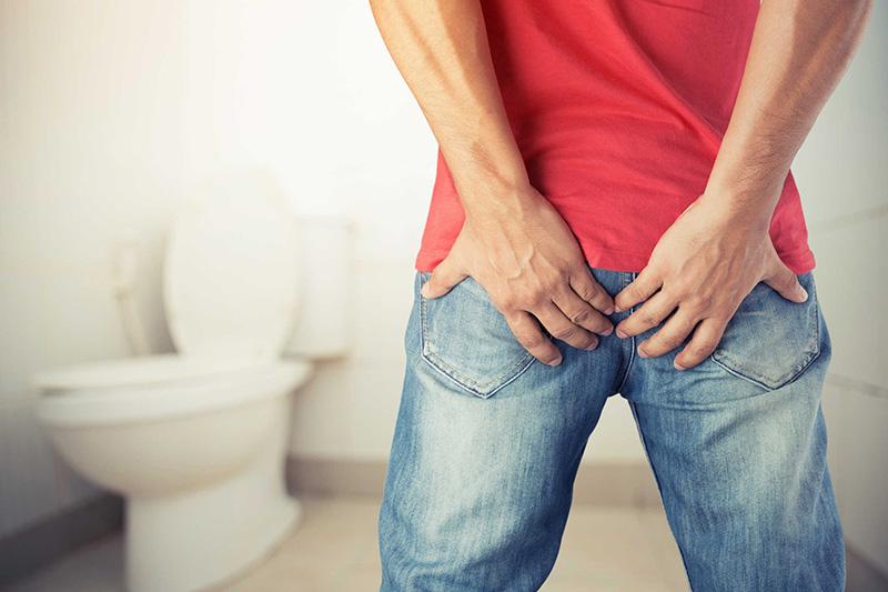 Quelles sont les remèdes maisons pour soigner les hémorroïdes ?