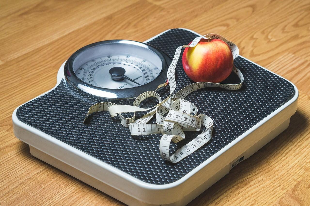 Quel régime suivre pour perdre du poids rapidement ?