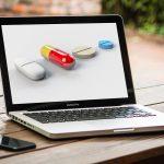 Pharmacie et parapharmacie : comment faire la différence ?