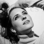 Opération de lifting du visage : comment la chirurgie esthétique permet-elle de rajeunir ?